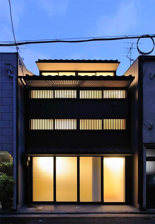 dzn_New-Kyoto-Town-House-by-ALPHAville-1