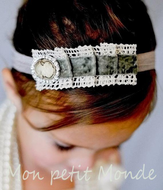 Ideas Mon petit Monde.