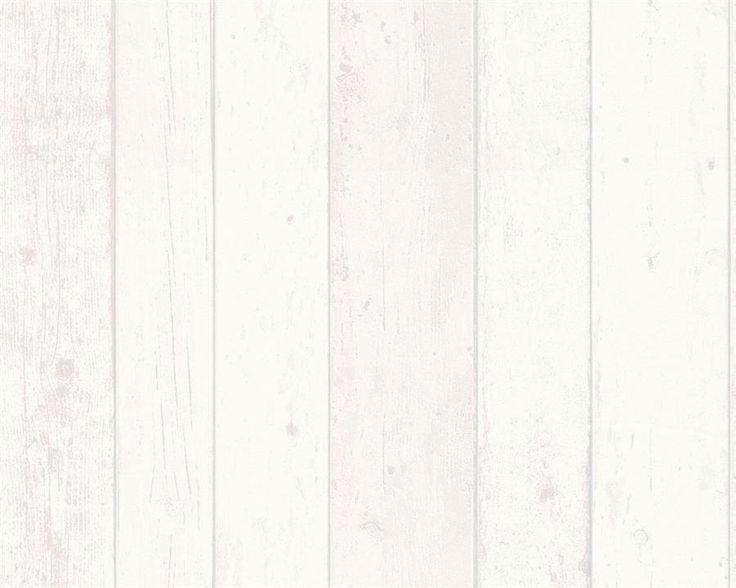 best 25+ tapete holz ideas on pinterest, Wohnzimmer design