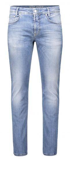 In der Macflexx Jeans fühlt sich jeder Mann einfach wohl. Diese Hose überzeugt durch eine maskuline Optik, die jedes Outfit perfekt ergänzt. Eine hohe Elastizität des Materials ermöglicht einen ausgezeichneten Tragekomfort und uneingeschränkte Bewegungsfreiheit. #menfashion #streetstyle #ootd #trend