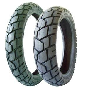 Shinko 705 Series Dual Sport Tires - Radial - Tire Packages - Competition Accessories