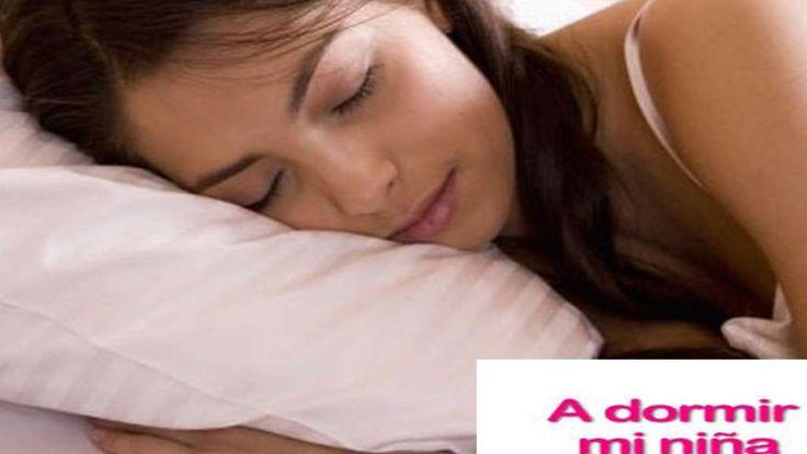 ¿Cómo dormir profundamente?, Dormir profundamente es lo que muchos anhelan pues es un gran problema, existen personas que pasan toda la noche sin poder ce