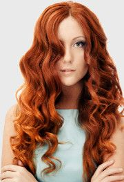 45 best natural red hair images on pinterest haircolor blonde give a go to the irresistible me clip in hair extensions silky ginger remy extensions great selection of colors weight and length customization pmusecretfo Gallery