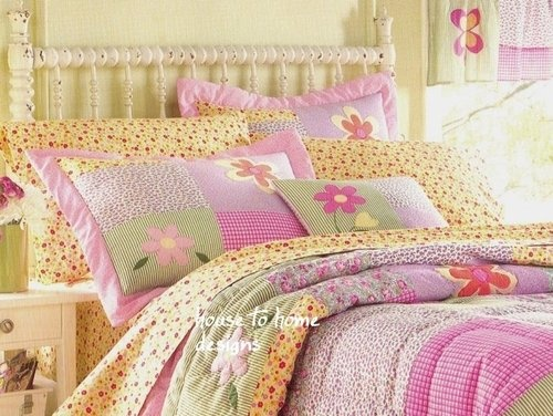 pink and lavender bedroom 17 best images about pink amp purple bedroom ideas on 16686