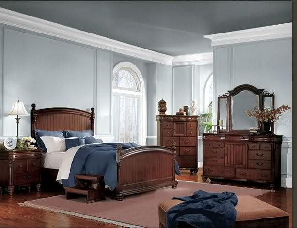 Sw Jubilee Master Bedroom Brown Furniture Bedroom Brown