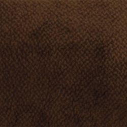 Champion Chocolate fabric swatch, Stanton Furniture