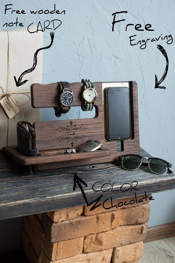 cadeau de no l pour homme cadeau personnalis pour papa. Black Bedroom Furniture Sets. Home Design Ideas