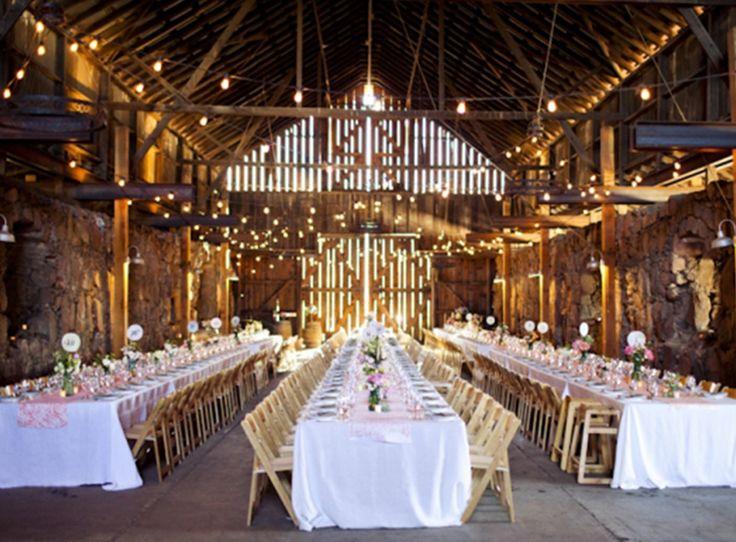 Tendencias bodas 2016. Ideas exclusivas para una boda soñada. http://cotishop.com.mx/blog/2016/01/22/tendencias-para-bodas-2016