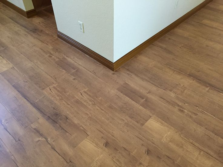 Commercial Grade Laminate Flooring kronoswiss noblesse drift wood laminated floor range carries an 20 year domestic and 3 year commercial warranty this laminated floor is recommended for use Chestnut 123mm Hybrid Laminate Flooring Light Commercial Grade