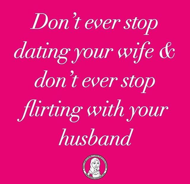 17 Best Wedding Advice Quotes On Pinterest: 1000+ Marriage Advice Quotes On Pinterest