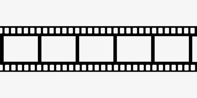 Filming Film, The Film, Frame, Camera PNG Transparent