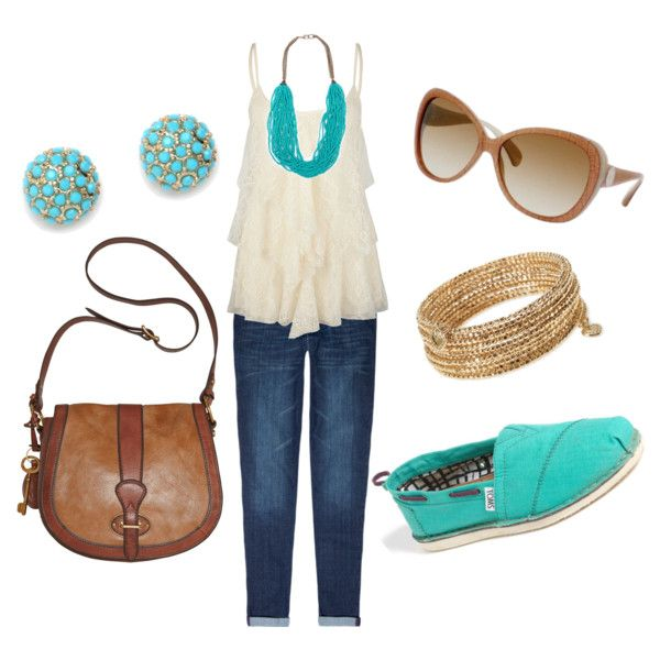 : Toms, The Portfolio, Living Love Laughing 3, Style, Becky Fashion, Clothes, Cute Outfits, Amo La, Fashion Scene