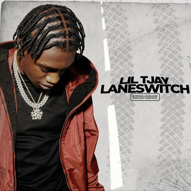 laneswitch by lil tjay added to