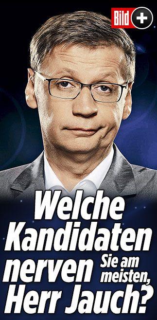 http://www.bild.de/bild-plus/unterhaltung/tv/guenther-jauch/welche-kandidaten-nerven-sie-am-meisten-46029912,var=b,view=conversionToLogin.bild.html
