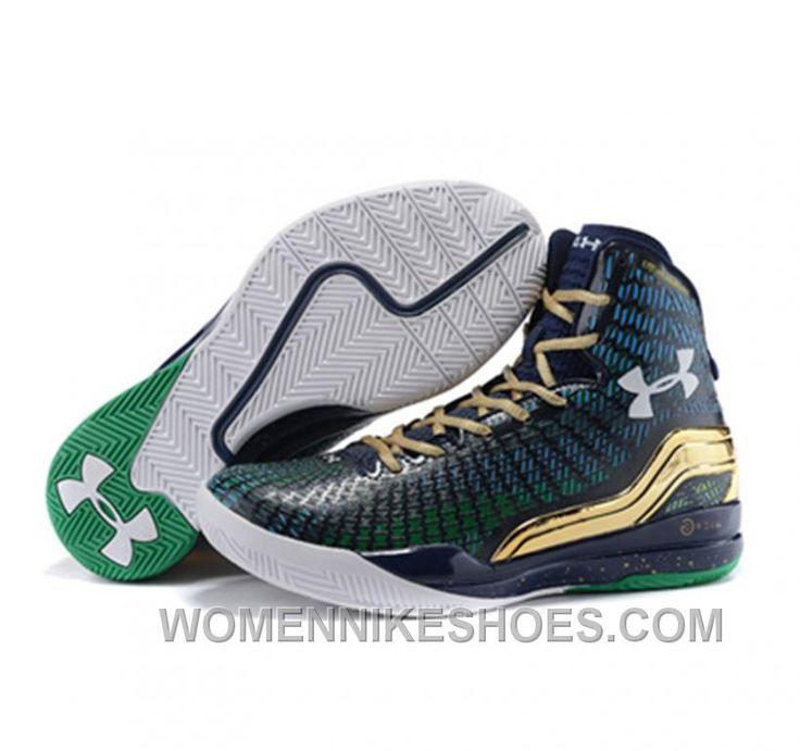 http://www.womennikeshoes.com/under-armour-clutchfit-drive-stephen-curry-shoes-blue-green-height-mik7k.html UNDER ARMOUR CLUTCHFIT DRIVE STEPHEN CURRY SHOES BLUE GREEN HEIGHT MIK7K Only $109.00 , Free Shipping!