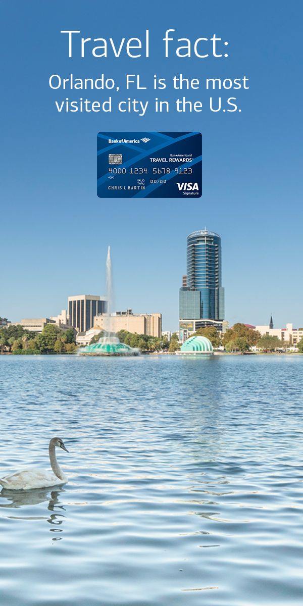 Wherever you're heading next, book with the Travel Rewards credit card. Any airline, any hotel, anytime. No blackout dates. Plus, earn 1.5 points for every $1 spent on purchases. Learn more.