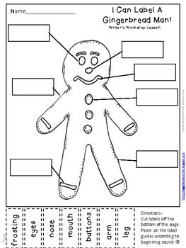 Best 25+ Gingerbread man activities ideas on Pinterest