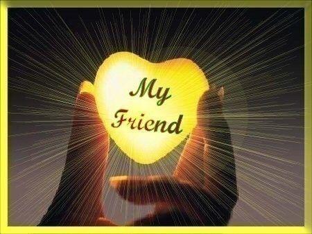 My Life!!: joulukuu 2012