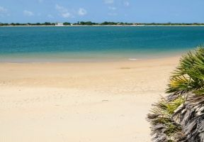 Impressionen der Insel Lamu auf einer unserer Kenia Reisen