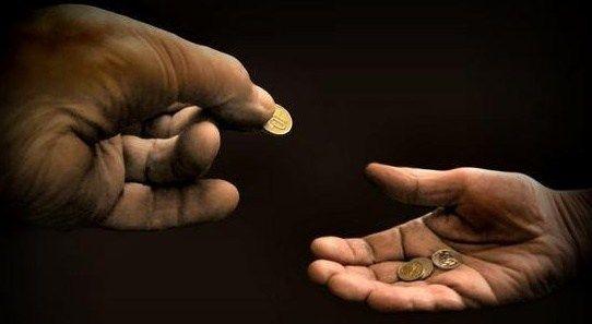 Fitre miktarı kaç lira olmalıdır?