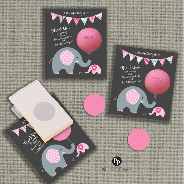 ideas about baby shower templates on pinterest shower time baby