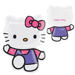 folieballon Hello Kitty - 33,00 SEK