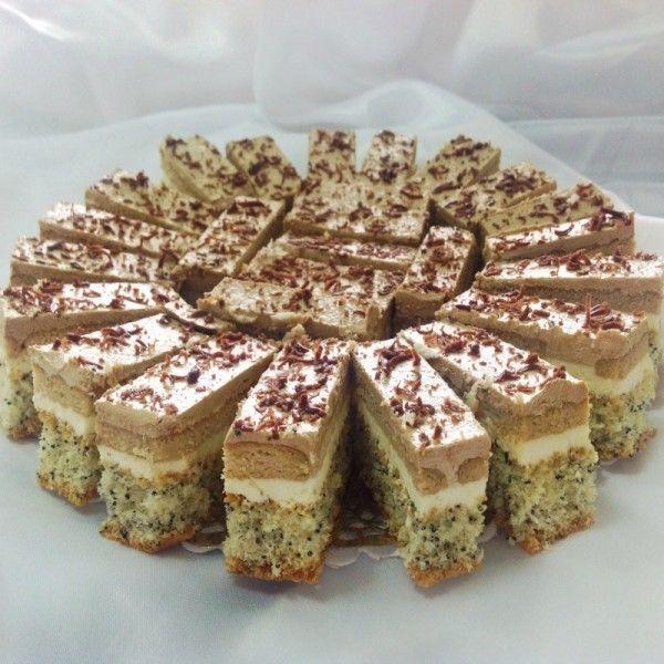 Prăjitură-Sârbească-600x600.jpg (600×600)