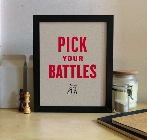 A good reminder when you have a teen #typography #etsy