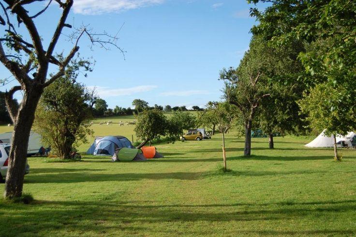 Hou je van kamperen op rustige campings, midden in de natuur, waar je optimaal kunt genieten van het echte Frankrijkgevoel? Normandië is een populaire vakantiebestemming onder Nederlanders. Je vindt er dan ook veel grote campings die in de zomer afgeladen vol zitten. Maar ook de rustzoeker komt aan zijn trekken in deze mooie streek. Ik …