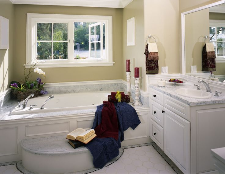 Mobile Home Bathroom Decorating Ideas - Bing Images  just layout