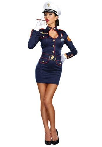 http://images.halloweencostumes.com/products/29371/1-2/take-charge-marge-navy-costume.jpg