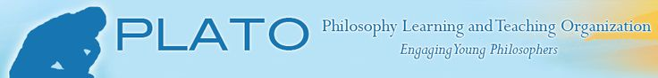 PLATO: Philosophy Learning and Teaching Organization