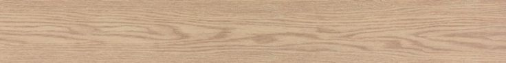 #Marazzi #Treverk Beige 15x120 cm M7W2 | #Gres #legno #15x120 | su #casaebagno.it a 47 Euro/mq | #piastrelle #ceramica #pavimento #rivestimento #bagno #cucina #esterno