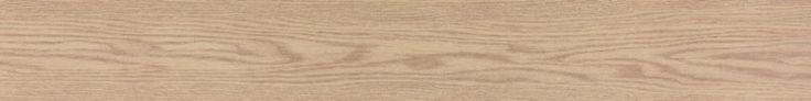 #Marazzi #Treverk Beige 15x120 cm M7W2 | #Feinsteinzeug #Holzoptik #15x120 | im Angebot auf #bad39.de 47 Euro/qm | #Fliesen #Keramik #Boden #Badezimmer #Küche #Outdoor