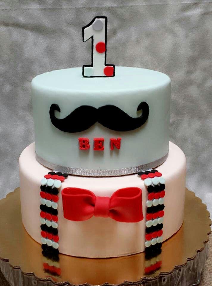384 best Kids Birthday cakes 2 images on Pinterest Childrens