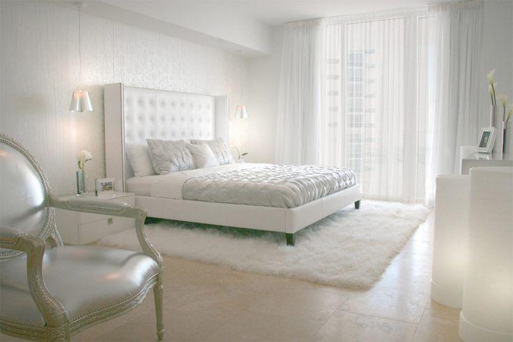 Så gör du mysigt i sovrummet – 7 garanterat snabba tips | Sköna hem