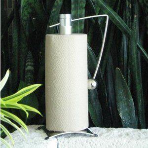 Modern Napkin + Paper Towel Holders | AllModern
