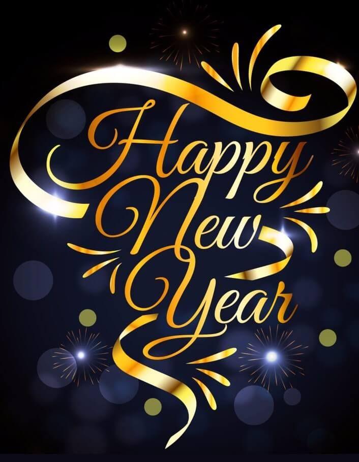 Grand Happy New Year In India Guten Rutsch Ins Neue Jahr Bilder Frohes Neues Jahr Gif Frohes Neues Jahr