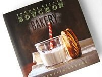 First Look: Thomas Keller's Bouchon Bakery Cookbook - Book Club - Eater National