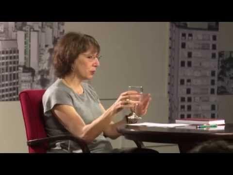 Café filosófico: A legião estrangeira de Clarisse Lispector e o efeito do estranhamento