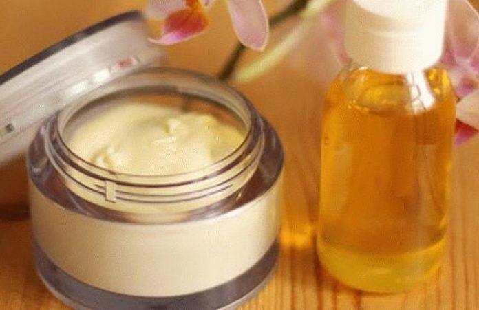 Рецепт омолаживающего крема с йодом (с эффектом щадящего отбеливания) Этот омолаживающий крем смягчает кожу, делает её эластичной, убирает стянутость и шелушение. Отдельно можно подчеркнуть такие свойства крема, как...