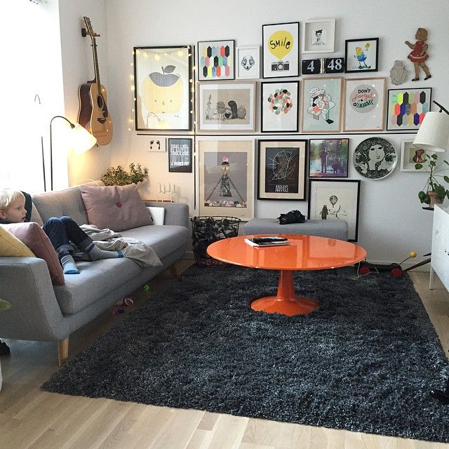 VERA sofa - pl.sofacompany.com #sofacompany #sofacompanypolska #sofa #meble #wnetrza #dekoracje #fotel #Szezlongi #vera #stylskandynawski