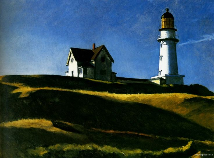 Edward Hopper Paintings 40.jpg