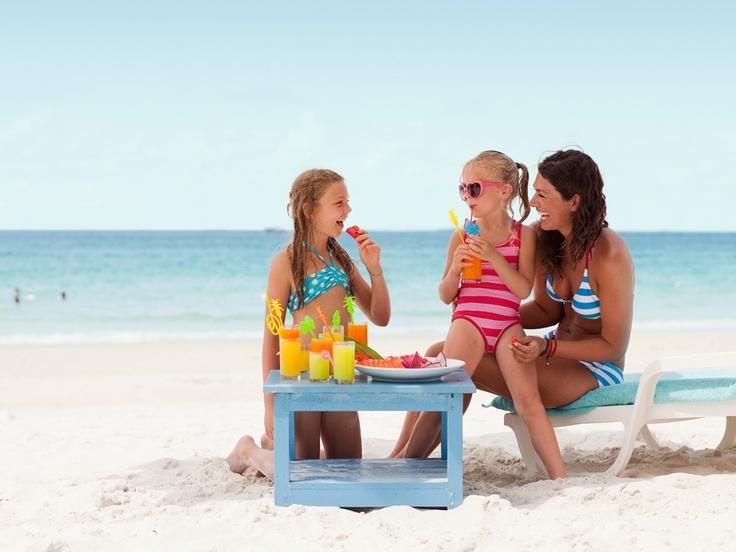 10 tips for en bedre ferie