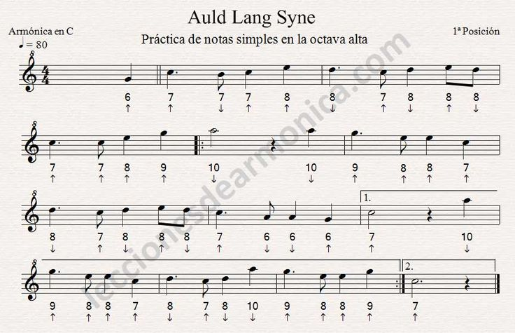 p10-auld-lang-syne