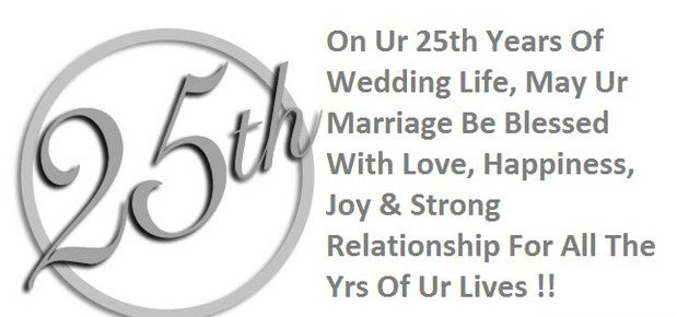 Anniversary message for husband long distance