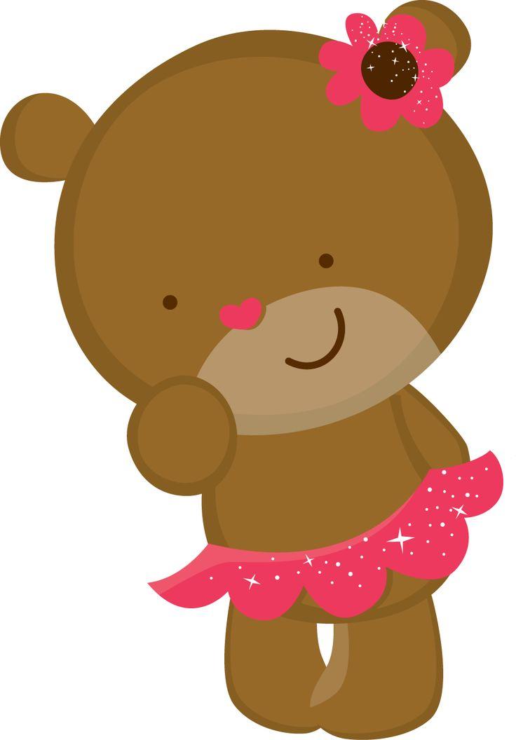 ZWD_Valentine_11 - ZWD_bear_1.png - Minus