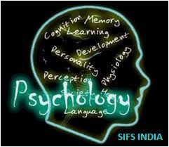 coursework for psychology degree Our accredited four-year online psychology degree will leave students prepare for more advanced concepts in upper-level psychology courses by learning the.