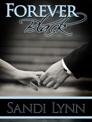 """""""Because at some point you have to realize that some people can stay in your heart but not in your life and this is my way of keeping you in my heart.""""   ― Sandi Lynn, Forever Black"""
