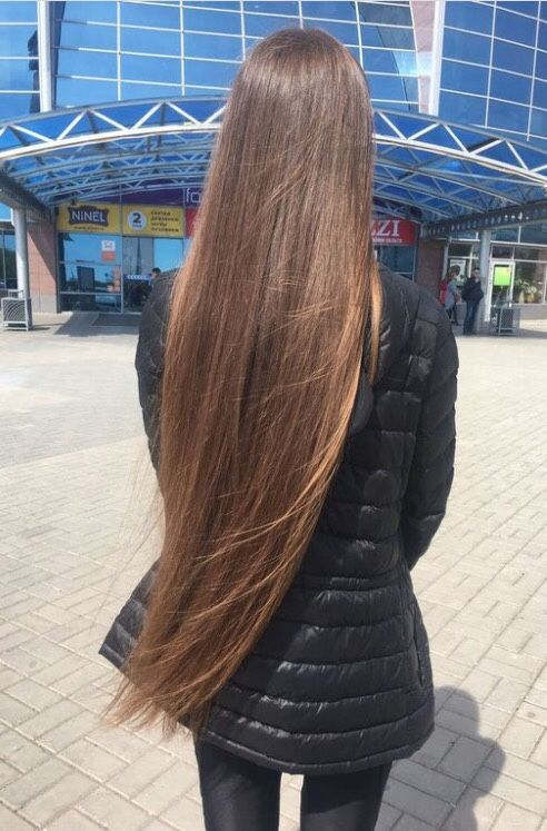 2308 Best Images About Long Haired Goddesses On Pinterest